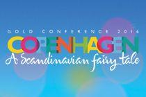 2016 مؤتمر الجولد