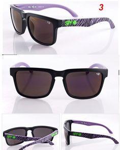 8945ae4fbd3 spy ken helm sunglasses Mens Band Rings