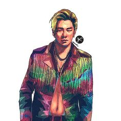 https://instagram.com/p/3kw3OAspch/?taken-by=padivv YOUNG IS BAE  #taeyang #youngbae #dongyoungbae #sol #bigbang #bigbangcomeback #bigbangmade #made #bigbang2015 #ygfamily #bigbangfanart #vip #illustration #drawing #painting #art #artwork #digitalart #digitalpainting #fanart #kpopfanart #태양 #빅뱅 #동영배