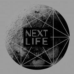 DJ Rashad and DJ Spinn's Teklife crew releases 20-track comp on Hyperdub
