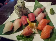http://www.bellyofthepig.com/2014/11/kansai-review.html #Sushi #Philly
