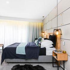 Dean and Shay Room 4 | Guest Bed 2 & Ensuite #theblock #theblockshop