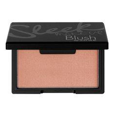 """Sleek MakeUP - Blush in """"Suede""""                                                                                                                                                                                 More"""