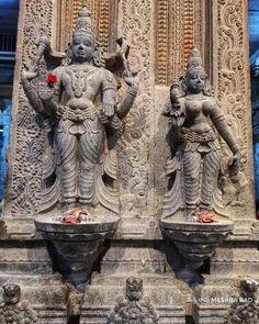 Temple Architecture, Lord Shiva, Cosmos, Garden Sculpture, Modern Design, Sculptures, Statue, Outdoor Decor, Temples