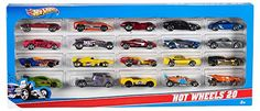 Hot Wheels 20 Car Gift Pack (Styles May Vary), Standard Packaging Gifts For Kids, Great Gifts, Best Buy Store, Hot Wheels Cars, Mechanical Pencils, Valentines For Kids, Cool Things To Buy, Stuff To Buy, Treat Bags