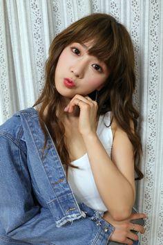 Bomi Pink Makeup, South Korean Girls, Korean Girl Groups, Namjoo Apink, Eun