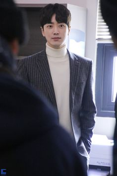Lee Joon, Asian Actors, Korean Actors, Jong Hyuk, Dramas, Cute Actors, Japanese Men, Korean Artist, Asian Boys