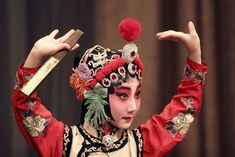 Chinese Opera posted by Sifu Derek Frearson Lion Dragon, Chinese Traditional Costume, Dragon Dance, Chinese Opera, Ancient China, Theatre, Opera House, Entertainment, Female