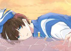 Boboiboy Anime, Boboiboy Galaxy, Pokemon Comics, Anime Version, Picture Video, Fan Art, Ali, Wattpad, Memes