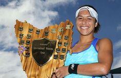 Heather Watson Captures 2nd WTA Title at Hobart International - http://www.tsmplug.com/tennis/heather-watson-captures-2nd-wta-title-hobart-international/