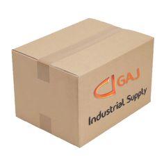 jasa desain kardus sederhana dan menarik juga percetakan murah  www.ahlidesain.com/contact Packing Boxes, Container, Packaging, Wrapping