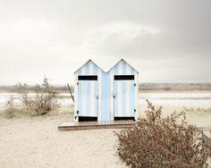 beach - Peter Zéglis