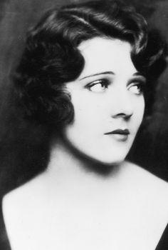 Ruby Keeler, 1925