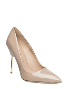 Kurt Geiger London Nude