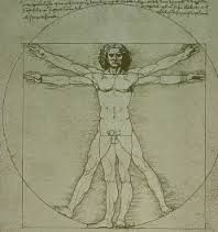 humanism - a Renaissance cultural movement that turned away from medieval scholasticism and revived interest in ancient Greek and Roman thought.