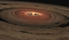 Image detail for -Solar System « Other « Space photos « Universe, space, galaxy ...
