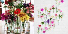 decoracao-flores-002