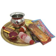 The festival symbolizing the married bliss of women- Karwa Chauth is round the corner and you would definitely have started preparation for it.