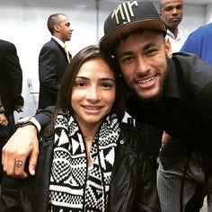neymar_pix's photo on Instagram
