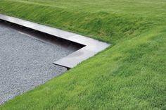 Representation of Hesse by Bernard and Sattler Landscape Architects « Landscape Architecture Works   Landezine
