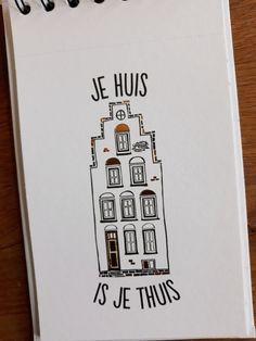 In dit boekje zitten 12 wenskaarten, die je er eenvoudig uit kunt halen. Het assortiment kaarten in het boekje is heel divers, en dus voor veel verschillende gebeurtenissen te gebruiken. Het kaartenboek is leuk om voor jezelf te hebben, maar ook erg leuk om cadeau te geven. De kaarten hebben een afmeting van 15 x 10,5 cm. De teksten die er op staan zijn allemaal voorzien van teksten in het Nederlands, en gedecoreerd met leuke tekeningen. Notebook, The Notebook, Exercise Book, Notebooks