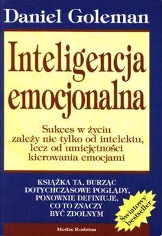 Książka pokazuje, że o sukcesie w życiu, sukcesie zawodowym, nie decyduje jedynie nasz iloraz inteligencji. IQ odgrywa oczywiście dużą rolę ...