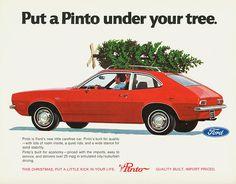 Ford Car Christmas Ads 2021 300 Christmas Throwback Ideas In 2021 Vintage Christmas Christmas Ad Christmas