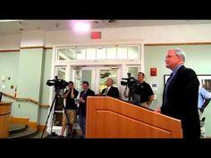 Tampa City Council votes for cannabis decriminalization: WMNF News 1 #StonedTube