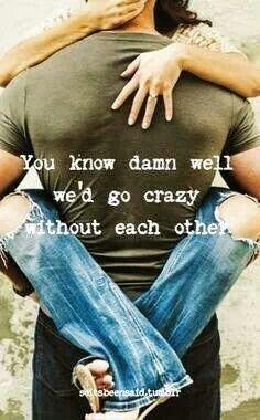 I know it ;)