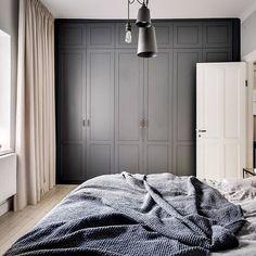 Super home decoration bedroom doors Ideas Bedroom Cupboards, Bedroom Doors, Home Bedroom, Bedroom Cupboard Doors, Bedroom Wardrobe, Wardrobe Doors, Interior Desing, Interior Livingroom, Interior Ideas