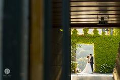 | Baião . 06/2016 | . www.pedropintofotografia.pt . #pedropintofotografia #iamnotaweddingphotographer #becauseyourlifeisbeautiful #weddingphotojournalism #photographyatweddings #lookslikefilm #realweddings #photographerporto #wedding #photography