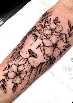 Tattoo / Tattoos / Tattoo Ideas / Tattoo Designs / Tattoo For Guys / Small T . - Tattoo / Tattoos / Tattoo Ideas / Tattoo Designs / Tattoo For Guys / Small Tattoo / … – Tattoo - Mommy Tattoos, Leo Tattoos, Dope Tattoos, Friend Tattoos, Pretty Tattoos, Unique Tattoos, Body Art Tattoos, Girl Tattoos, Tatoos