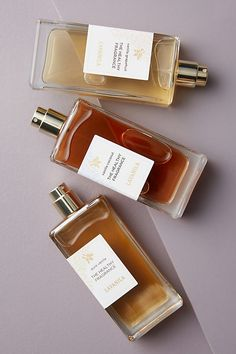 Bringing a new olfactory experience to fragrance, Mugler Les Exceptions Cuir Impertinent Eau de Parfum combines the smokiness of tanned leather with the unexpected… Perfume Diesel, Best Perfume, Perfume Bottles, Perfume Store, Perfume Scents, Fragrance Parfum, Perfume Fahrenheit, Perfume Invictus, Makeup Products