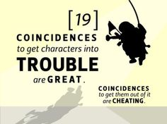 Storytelling: le 22 regole di Pixar per un... | All That Web by sixeleven