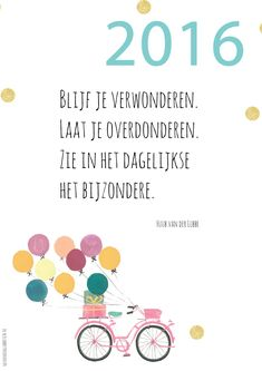 Gelukkig 2016. Groeten neverendingsabbatical.nl Christmas Text, Christmas Diy, Christmas Cards, Xmas, December Wishes, Mindfulness Quotes, Happy New Year, Gifts For Friends, Texts