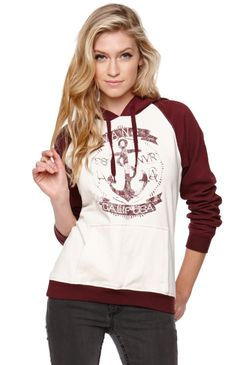Just ordered this from PacSun. I love it. Vans Hoodie 51b47a9aa