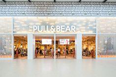 AMBAR Shopping Mall by ESP. Design Studios, Samara – Russia » Retail Design Blog