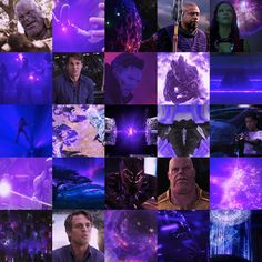 Marvel Cinematic Universe + Colors (6/9) Films Marvel, Marvel Movie Posters, Marvel Characters, Marvel Heroes, Marvel Bedroom, Marvel Wall Art, Marvel Coloring, Marvel Background, Avengers Art