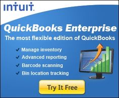 According to an announcement Intuit QuickBase emailed out, a new version will be released soon with new features that will improve the overall QuickBase experience. The release, scheduled to happen some time between 9:30 and 10:30 ET on Sunday, October 27th, will feature improvements to apps.