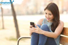 Đăng ký gói X39, X49 Vinaphone bổ sung data miễn phí
