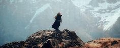 Thorin (GIF)
