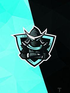 aplikasi logo squad