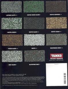 Best Tamko Heritage Roof Shingles Tamko Shingles Shingle 400 x 300
