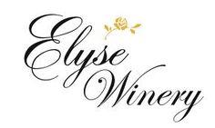 Elyse Winery - Napa