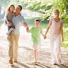 Now foods представя Селен таблетки за перфектно здраве, силна имунна система и оптимален минерален баланс. Селен таблетки се предлага на страхотна цена и е подходящ за всички, които желаят да се заредят с повече селен или страдат от дефицит на минерала. - Източник: http://biomall.bg/bio-naturalni-hranitelni-dobavki/bio-vitamini/selenium-now-foods-tabletki-selen