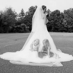 Wedding Henk-Jan & Deborah, FloorFoto