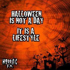 Singles Day, Tim Burton, Halloween, Movie Posters, Movies, Films, Film Poster, Cinema, Movie