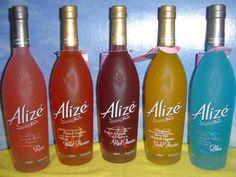 Fruity Alcoholic Drinks | Fruity Mixed Drinks