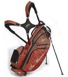 93 Best Golf images  ee594e812656d