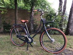 Vintage Style, Vintage Fashion, Bicycle, Bike, Bicycle Kick, Bicycles, Fashion Vintage, Preppy Fashion, Preppy Fashion